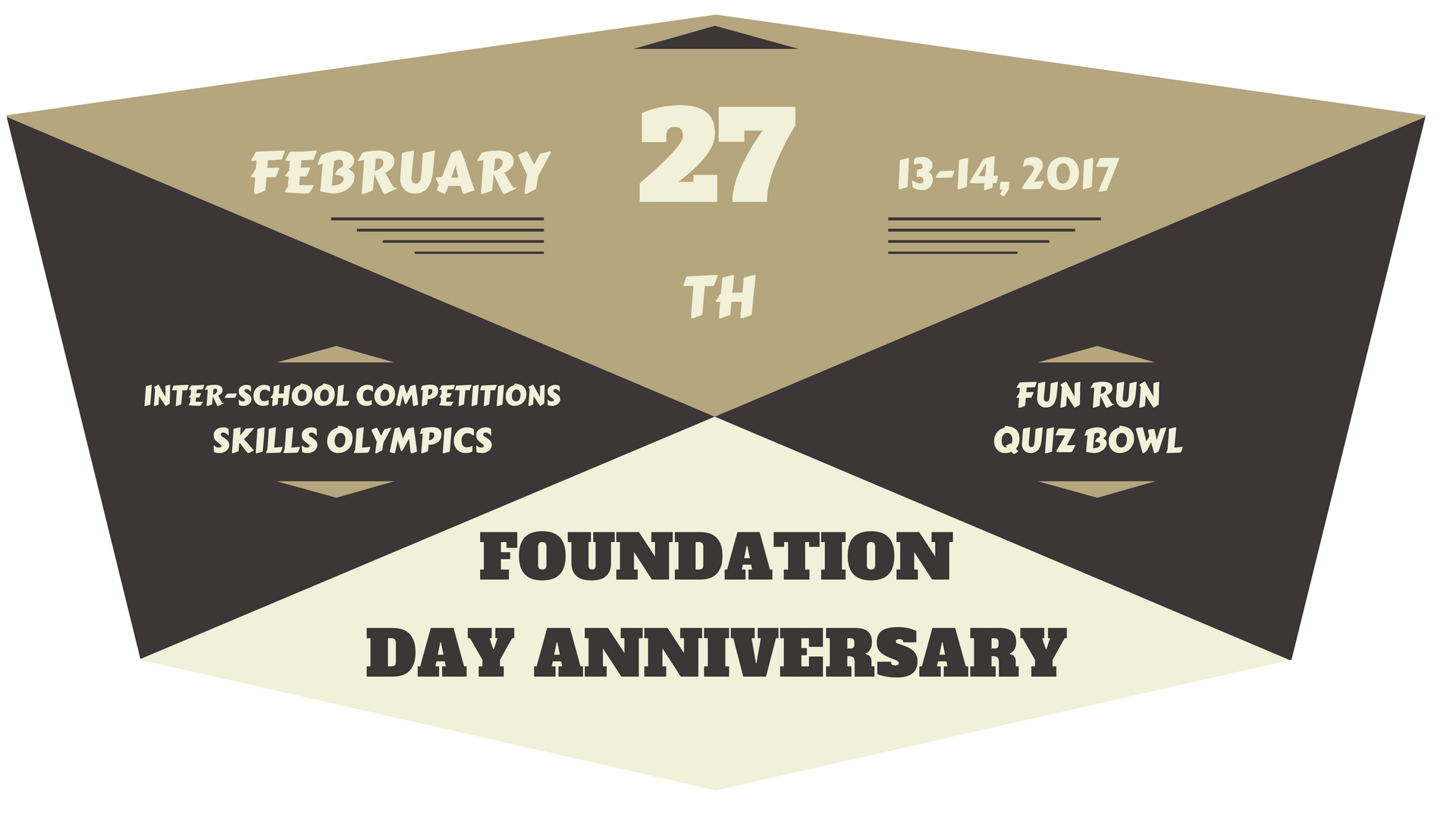 FOUNDATION DAY (1)