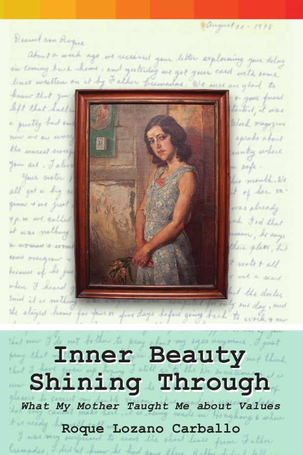 Inner-Beauty-front-cover-1
