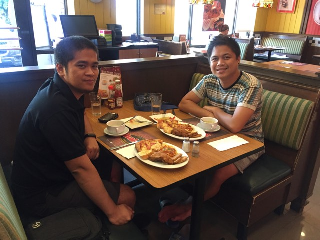 lunch_with_edgar